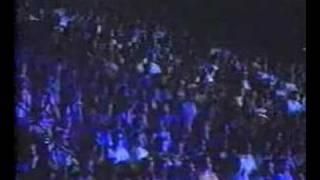 Mikis Theodorakis - Zorba (live, 2001)