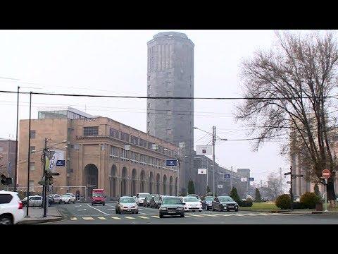 Из Сочи в Ереван: как укрепляются культурные и экономические отношения двух стран