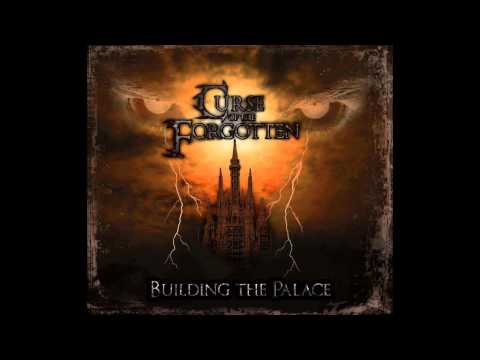 Curse of the Forgotten - Building the Palace