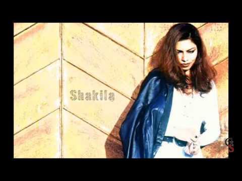 Tere Qareeb A ke Badi Uljhano Mai Hon | Shakila Ahmed