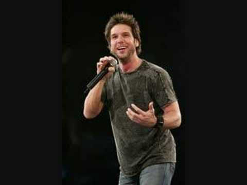 You tube dane cook itchy asshole