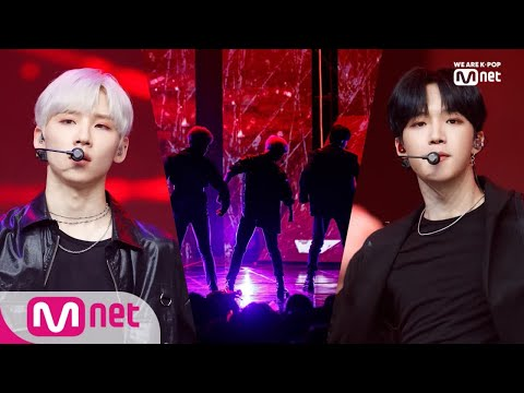 [AB6IX – HOLLYWOOD] Debut Stage | M COUNTDOWN 190523 EP.620