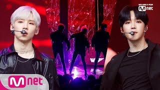 [AB6IX - HOLLYWOOD] Debut Stage | M COUNTDOWN 190523 EP.620