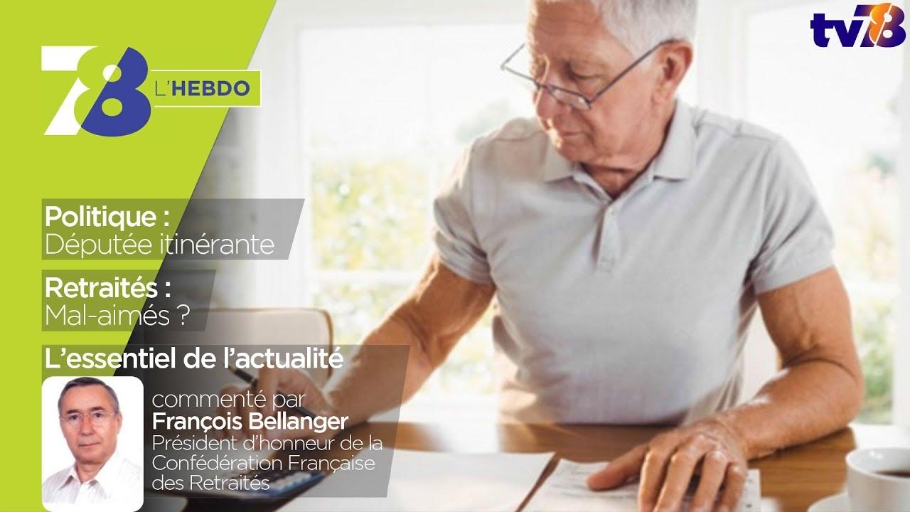 78-lhebdo-vendredi-27-octobre-2017
