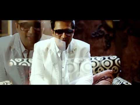 Falak - Tu Mera Dil (Official Video) - MP4 720p (H