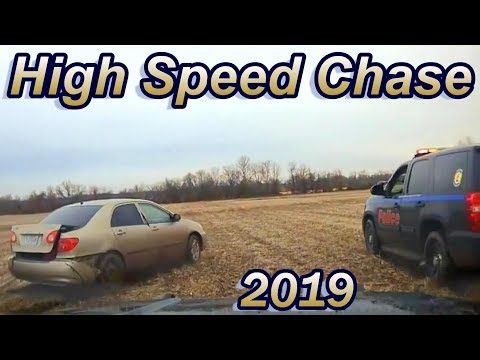 Dash Cam High