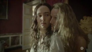 monchevy i wanna do bad things with you gay themed versailles
