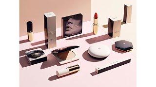 Косметика H&M