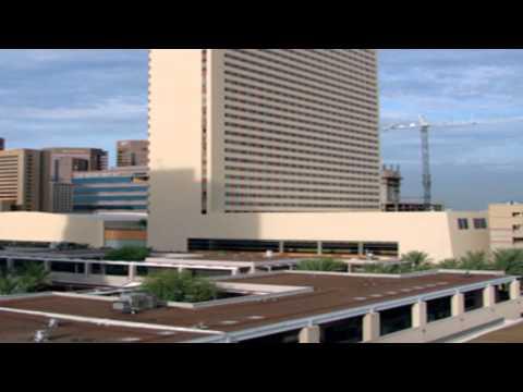 Sheraton Phoenix Downtown - United States Hotels