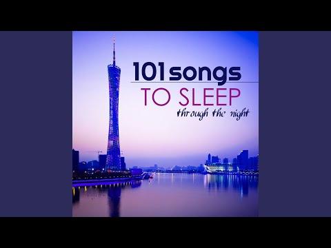 Vibrational Healing (Sleepy Ambient Sounds)