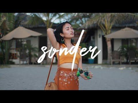 Sonder - 2019 Birthday Vlog