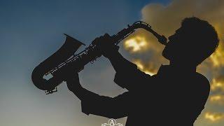 Iris - Goo Goo Dolls - Instrumental By Juliano Camargo Saxophone