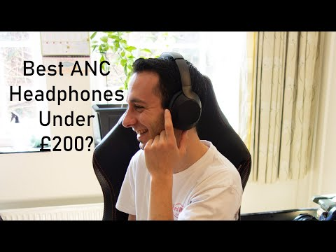 philips-ph805-review:-best-anc-headphones-under-£200?-|-by-totallydubbedhd