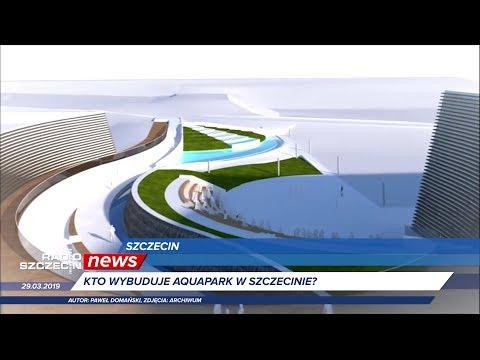 Radio Szczecin News 29.03.2019