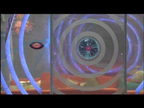 Big Brother UK 2015 - Highlights Show May 18 720p