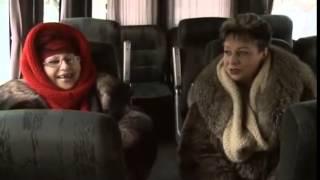 Эмма Райман ЧЕРНО - БЕЛОЕ 1 канал 11 серия