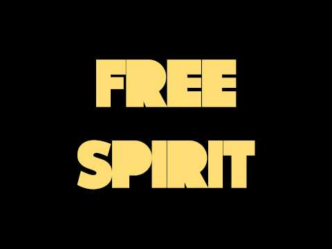 Drake - Free Spirit (ft Rick Ross)