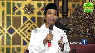 "FULL... TANYA JAWAB DI MASJID BAITURRAMAH""DENPASAR BALI""USTADZ ABDUL SOMAD"
