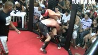 Baixar Marcelo Teixeira vs Bruno Giovani - III Seletiva Cicero Team Guilhotina Fusion Team