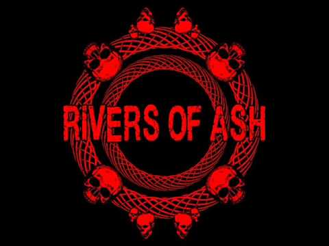 Rivers Of Ash - Waves Of Pain  (available On Itunes)