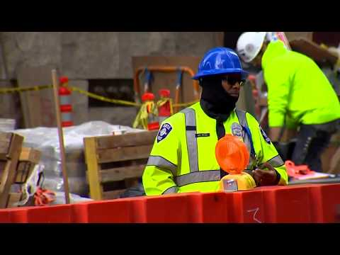 Oversight for Seattle Police off-duty jobs
