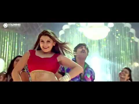Power unlimited Nautanki Nautanki in hindi dubbed Full HD