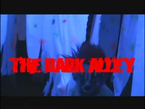 The Dark Alley-Oak Ridge TN