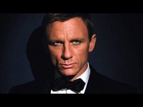 Video James bond 007 casino royale soundtrack download