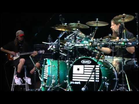 Chris Adler - Now That You`ve Got Something To Die For (High Quality Remix)