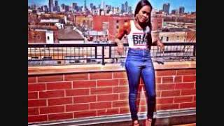 Tink - Dont tell nobody ft Jeremih