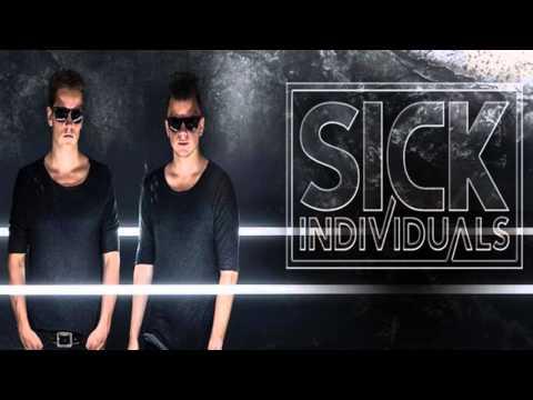 Sick Individuals & Axwell ft. Taylr Renee - I AM (Radio Edit)