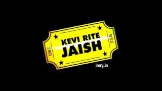 Kevi Rite Jaish - Pankhida (Rock Version) Full Song | imnj.in
