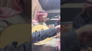 الزلامي قال رمح الهوى صابه: غناء الفنان عقلا الفهيقي، أنيس الشمال .