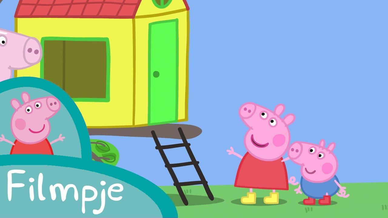 peppa pig you tube nederlands