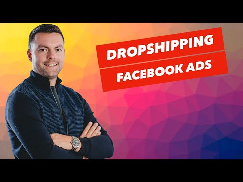 How To Crush Dropshipping Facebook Ads In 2020 [CBO Beast Strategy] thumbnail