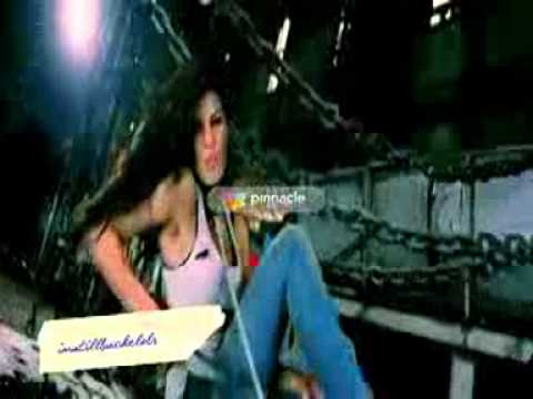 AA ZARA KAREEB SE   Murder 2 2011 Full Song HD 1080p    YouTube