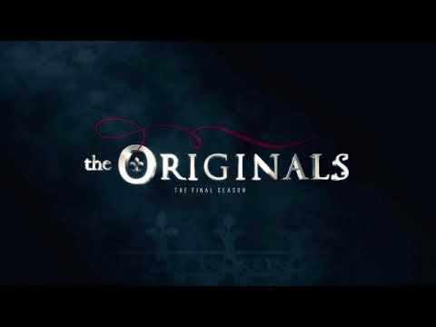 Download The Originals 5x13 Music (Series Finale) Typhoon - Empicirist