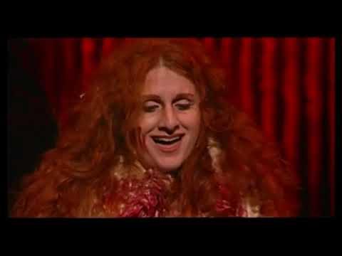 Lucia di Lammermoor - Mad Scene