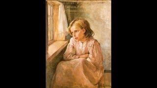 Mikhail Glinka Waltz Fantasia Valse Fantasie Fantaisie Глинка Вальс Фантазия Paintings
