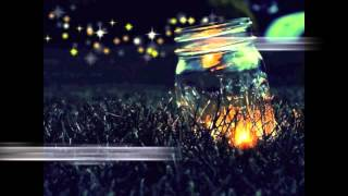 Fireflies - Andy Grammer
