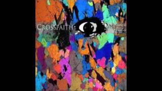 Watch Crossfaith K video