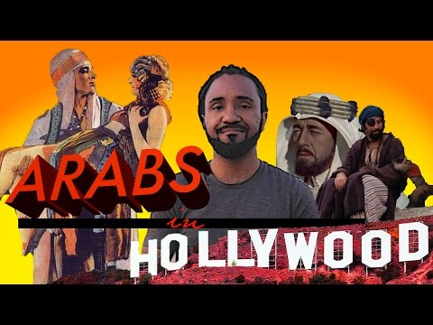 portrayal of arabs and muslims in hollywood 3 misconceptions about the cultural and religious beliefs of arabs to the deep-rooted prejudices about islam that emerged upon its fast expansion in the eight century (kalin.