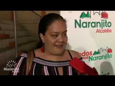 Download Alcalda de Naranjito CINE MVIL ESCUELA MARA LUISA VITERI A Facebook