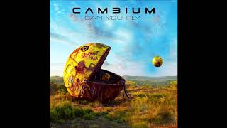 Cambium - Can You Fly ᴴᴰ