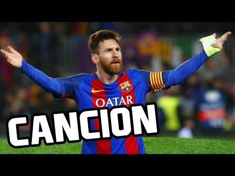 Barcelona Vs Real Madrid Match Review