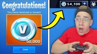 We Tested VIRAL TiĸTok Life Hacks in Fortnite... **THEY WORKED**