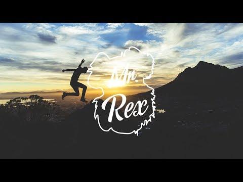 Robin Schulz & Aalias - Fools (feat. IRO)