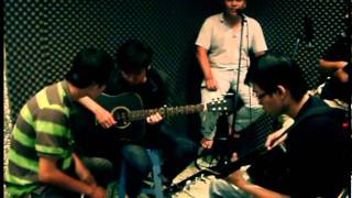 Vòng Tay Yêu Thương Acoustic/Unplugged