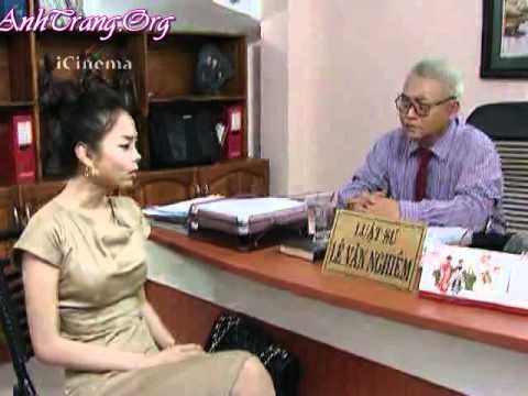 DoiMat 43 AnhTrang Org clip2