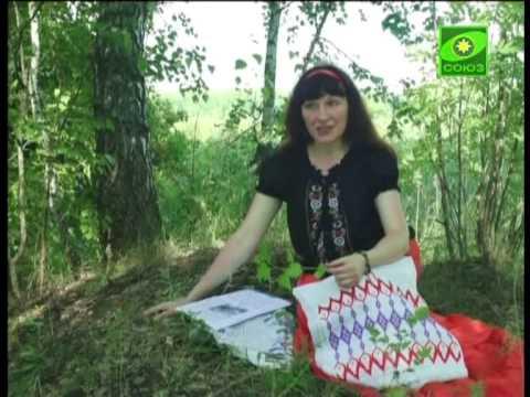 Рюкзаки школьные - купить ранец для школы в интернет